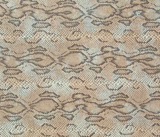 skai Structure Snake by Hornschuch | Decorative films