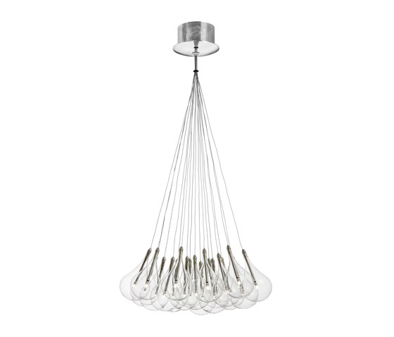 Drop by ALMA LIGHT | General lighting