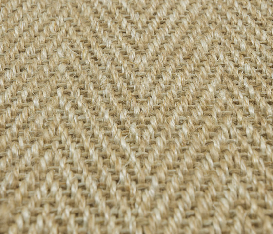 Menorca | ivory by Naturtex | Rugs