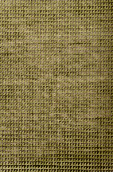 Raj von Now Carpets | Formatteppiche / Designerteppiche