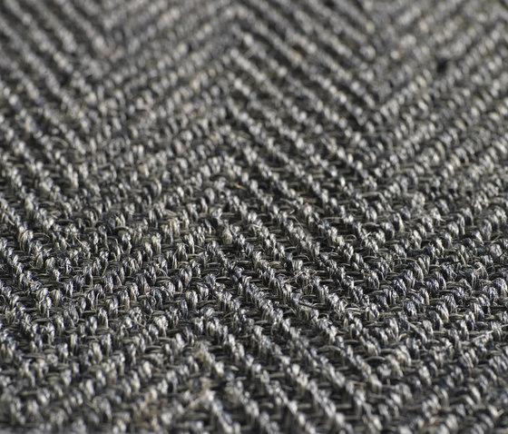 Menorca | gris by Naturtex | Rugs / Designer rugs