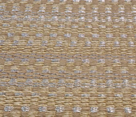 Paris | beige by Naturtex | Rugs / Designer rugs