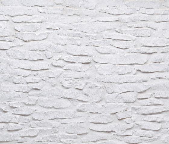 MSD Lajas blanca 269 by StoneslikeStones | Composite panels