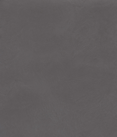 skai Structure Toko platin grey di Hornschuch | Pellicole per mobili