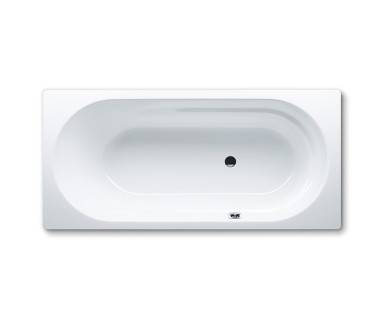 Vaio by Kaldewei | Built-in bathtubs