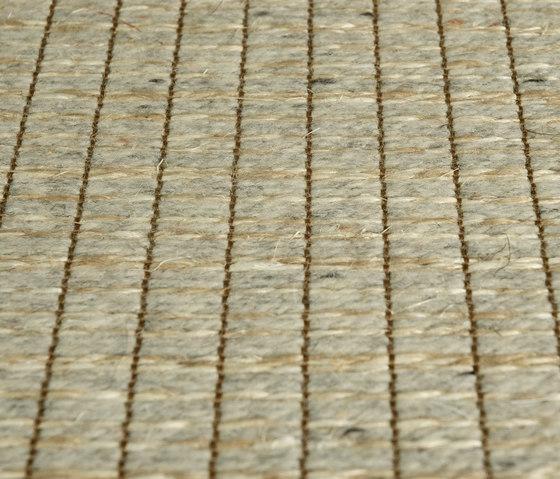 Sisalan | ivory by Naturtex | Rugs / Designer rugs