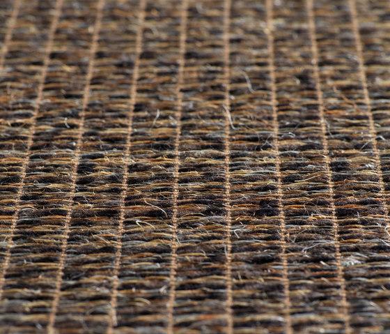 Sisalan | brown by Naturtex | Rugs / Designer rugs