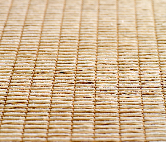 Tamichen | white by Naturtex | Rugs