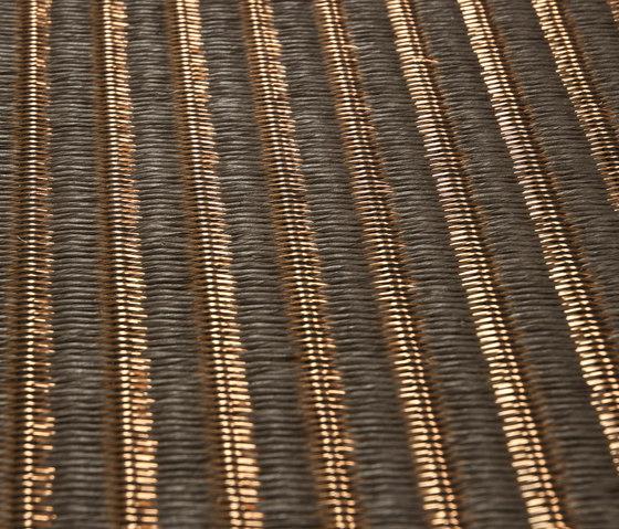 Tamiferro | cobre de Naturtex | Alfombras / Alfombras de diseño
