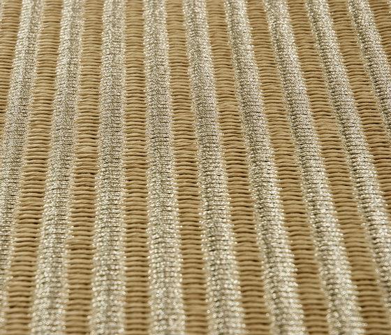 Tamilux | platino by Naturtex | Rugs / Designer rugs
