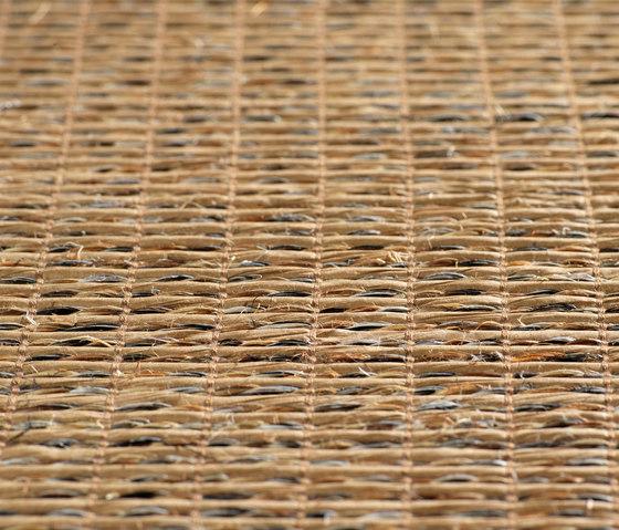 Tamisal | beige de Naturtex | Tapis / Tapis design