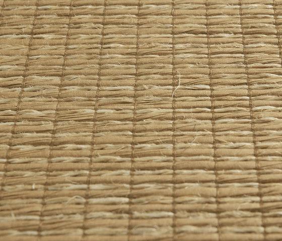 Tamisal | ivory by Naturtex | Rugs / Designer rugs