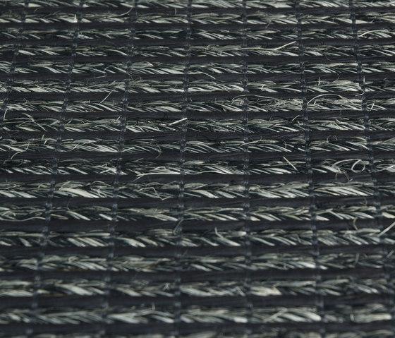 Tamisal | black by Naturtex | Rugs / Designer rugs