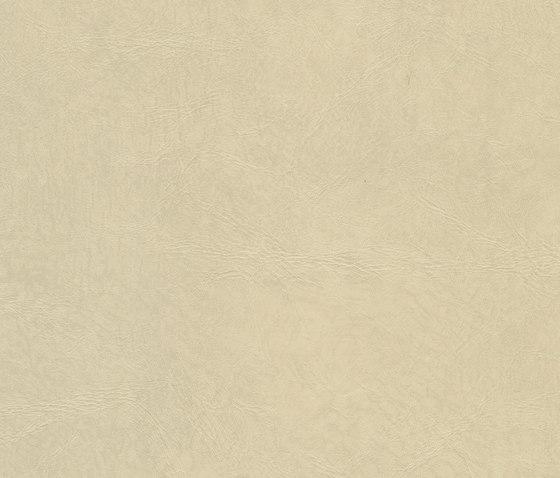 skai Structure Toko beige de Hornschuch | Láminas de plástico