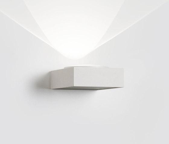 Vision S LED WW - 278 24 22 de Delta Light | Iluminación general