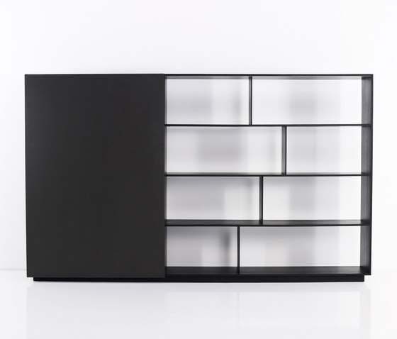 R5 by more | Shelves