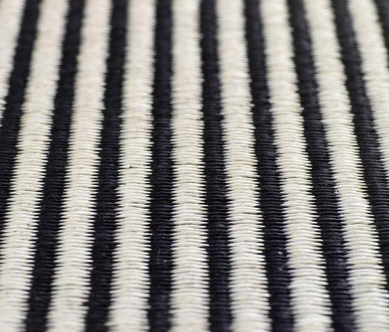 Tatami | mixblack15 by Naturtex | Rugs / Designer rugs