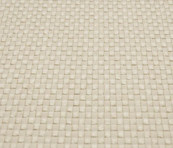 Valencia | ivory by Naturtex | Rugs / Designer rugs
