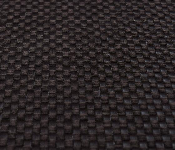 Valencia | marrón by Naturtex | Rugs / Designer rugs