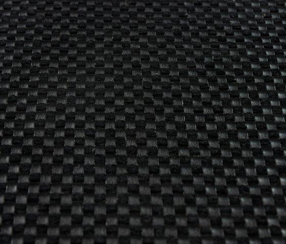 Valencia | negro de Naturtex | Alfombras / Alfombras de diseño
