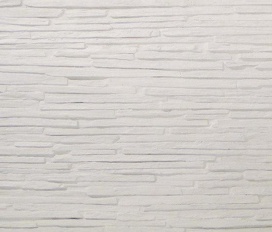 MSD Pirenaica blanca 304 by StoneslikeStones | Composite panels