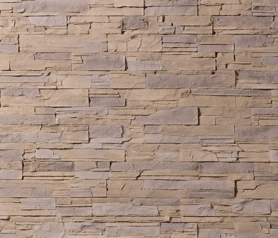MSD Lascas gris 268 by StoneslikeStones | Composite panels