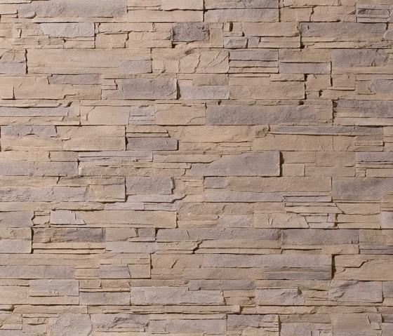 MSD Lascas gris 268 by StoneslikeStones | Composite/Laminated panels