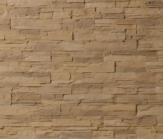 MSD Lascas terrosa 264 by StoneslikeStones | Composite panels