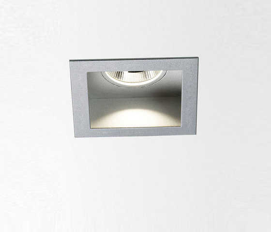 Carree X LED 3033 S1 - 202 20 28122 by Delta Light | General lighting