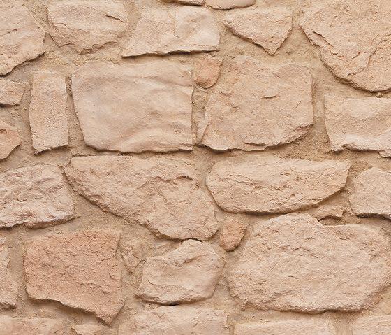 MSD Vieja Mamposteria 251 di StoneslikeStones   Pannelli composto