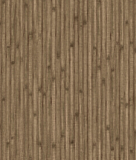 Deco|Woods Bali Bamboo beige by Hornschuch | Wall films
