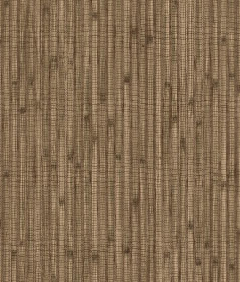 Deco|Woods Bali Bamboo beige di Hornschuch | Pellicole da parete