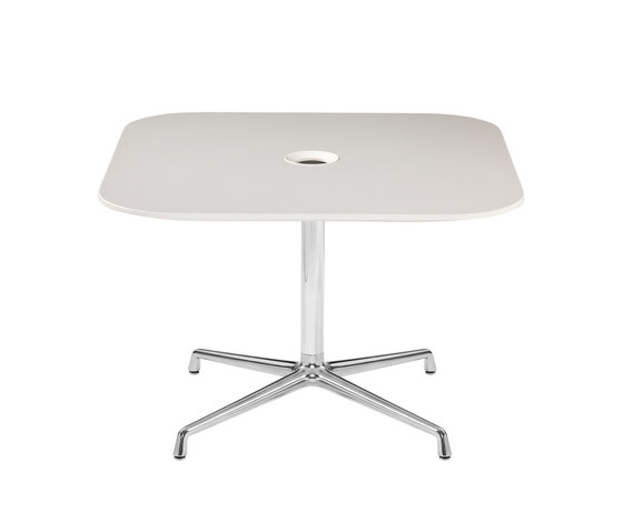 SW_1 Conference Table Square by Coalesse | Conference tables