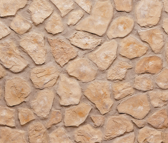 MSD Seca 259 by StoneslikeStones | Composite panels