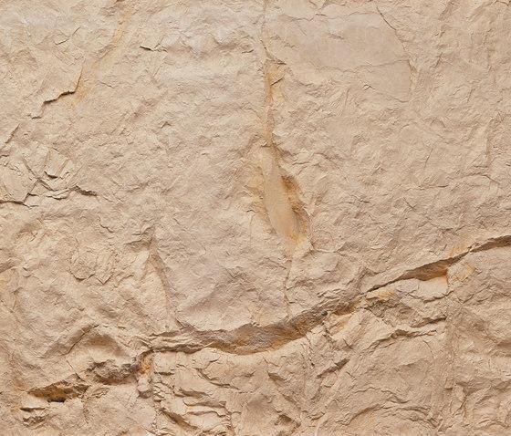 MSD Roca 254 by StoneslikeStones | Composite panels