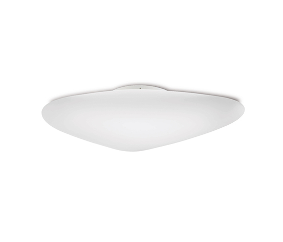Stone Out by ALMA LIGHT | Ceiling lights
