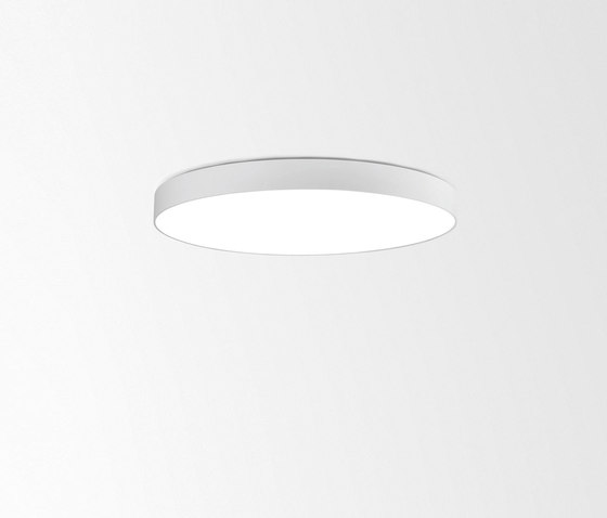 Supernova 65 - 274 95 60 by Delta Light | Ceiling lights