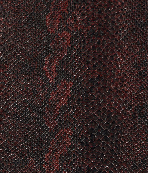 Deco Special qualities Boa brown by Hornschuch   Wall films