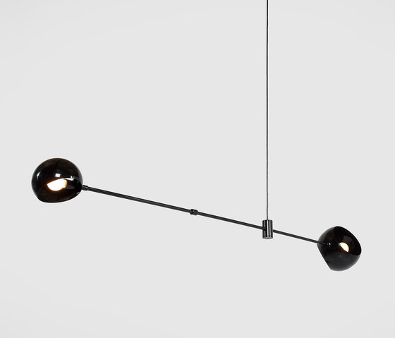 Acaba No 435 by David Weeks Studio | General lighting