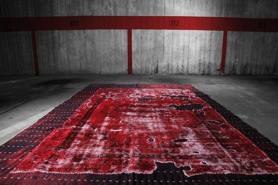 Showdown by Miinu | Rugs / Designer rugs