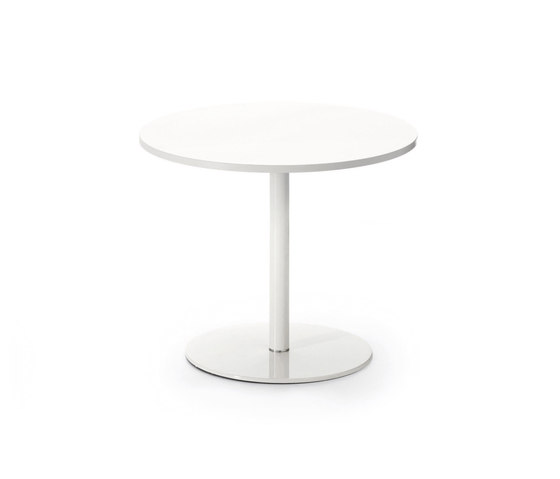Multitask C50 by Sinetica Industries | Side tables