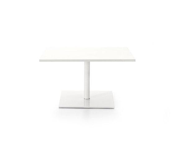 Multitask QC50 de Sinetica Industries | Tables d'appoint