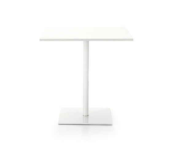 Multitask QC50 by Sinetica Industries   Cafeteria tables