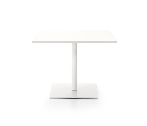 Multitask QC50 by Sinetica Industries | Side tables