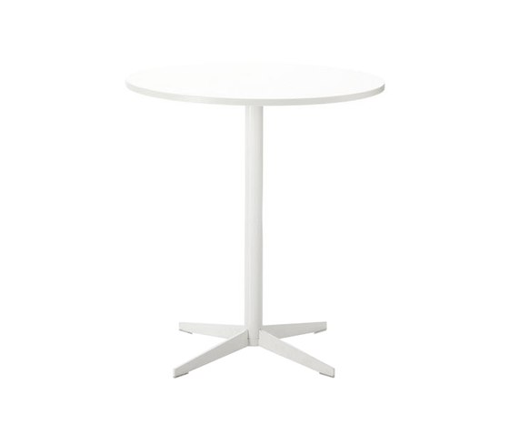Multitask R4 by Sinetica Industries | Bar tables