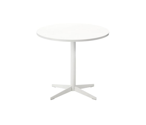 Multitask R4 by Sinetica Industries | Cafeteria tables