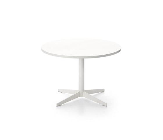 Multitask R4 by Sinetica Industries | Side tables