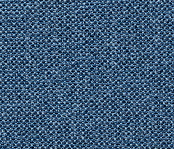 Climatex®LifeguardFR™ Matrix by Climatex | Fabrics