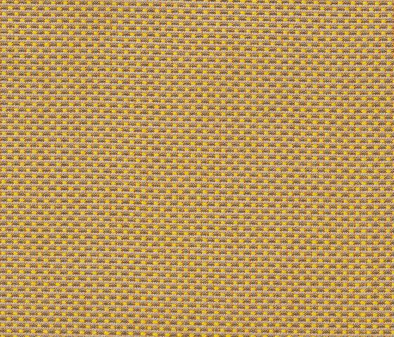 Climatex®LifeguardFR™ Matrix by Climatex   Fabrics