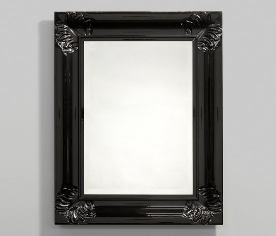Rubens by Devon&Devon | Mirrors